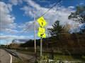 Image for West End Vestal Rail Trail - Vestal, NY
