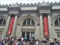 Image for Metropolitan Museum of Art - New York, NY