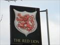 Image for The Red Lion - Chesham, Bucks, UK