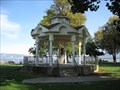 Image for Library Park Gazebo - Lakeport, CA