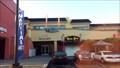 Image for Legends Martial Arts - Lodi, CA