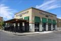Image for Starbucks - Mesa & Kerbey - El Paso, TX