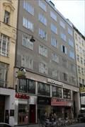 Image for AWA Vienna - International Women's Club of Vienna - Wien, Austria