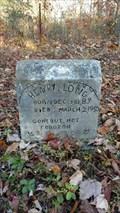 Image for Henry Long ~ Rose Hill, Virginia.