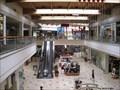 Image for Brea Mall - Brea, CA