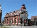 Image for Cloud State Bank - McLeansboro, Illinois