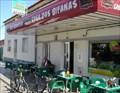 Image for Café da Boavista - Vendas Novas