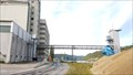 Image for RWZ - Grain Elevator - Andernach, RP, Germany