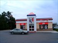 Image for Kentucky Fried Chicken - S Main St - Laurinburg, NC