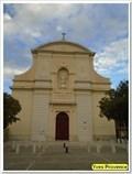 Image for Église Saint Michel - Fuveau, France