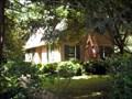 Image for 339 Kings Highway East - Haddonfield Historic District - Haddonfield, NJ