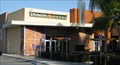 Image for Panera Bread - Sunnycrest Drive - Fullerton, CA