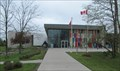 Image for Waterloo Region Museum - Kitchener, Ontario