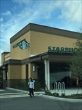 Image for Starbucks on Narcoossee Road - Orlando, FL