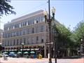 Image for Portland Yamhill Historic District, Portland, Oregon