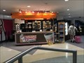 Image for Dunkin Donuts Express - JFK Terminal 4 - Jamaica, NY