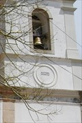Image for 1629 - Igreja de Moledo - Moledo, Portugal