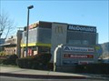 Image for McDonalds - Tucker - Tehachapi, CA