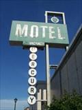 Image for Mercury Motor Inn Motel - Dearborn, MI