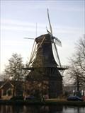 Image for De Ster - Rotterdam - Zuid-Holland