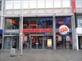 Image for Burger King - Georgstraße - Hannover, Germany, NI