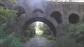 Image for Stone Seven Arch Ornamental Bridge - Rivington, UK