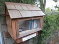 Image for Little Free Library #28125 - Berkeley, CA