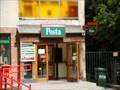 Image for Post Office Huvösvölgyi Ut - Budapest, Hungary