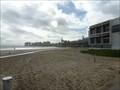 Image for Cowell Beach - Santa Cruz, CA