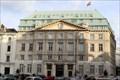 Image for Park Hyatt Vienna Hotel - Wien, Austria