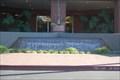 Image for CMG Mortgage Fountain - San Ramon California