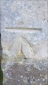 Image for Benchmark - St Mary - Somersham, Suffolk