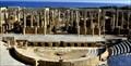 Image for Leptis Magna, Libya