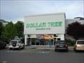 Image for Dollar Tree - East Bay, Provo, Utah