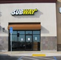 Image for Subway - Riverside Dr -  Fresno, CA