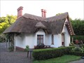 Image for Thatched Cottage - Killarney National Park - Killarney, County Kerry, Ireland