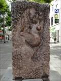Image for Unbeschreiblich weiblich - Stuttgart, Germany, BW