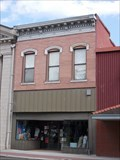 Image for Custom Casuals - Leavenworth, Kansas