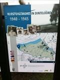 Image for Neergestort, maar niet vergeten, De Heen, Netherlands
