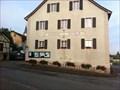 Image for Leymen, Alsace, France