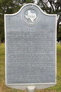 Image for McAlpine Cemetery