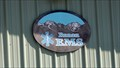 Image for EMS - Ronan, Montana