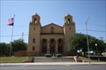 Image for Municipal Auditorium - Big Spring TX