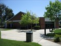 Image for Marian O. Lawrence Library - Galt, CA