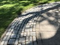 Image for Memorial Pavers at Perry's Monument - Erie, PA