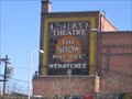 Image for Liberty Theater