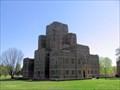 Image for Fisk University, Nashville, TN