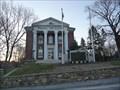 Image for North Smithfield, RI