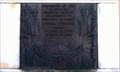 Image for Steven S Kent & Lester Quigley Memorial - Yreka, CA
