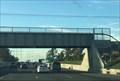 Image for 710 Bridge - Cudahy, CA